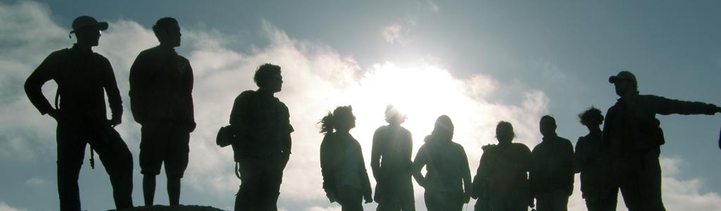 header-nosotros-quienes