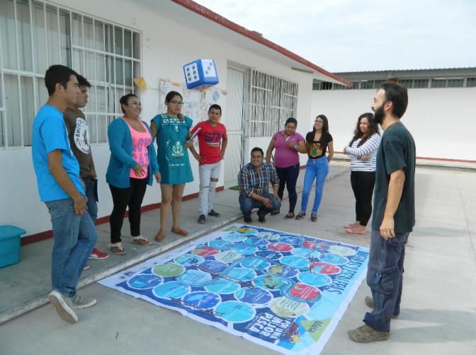 taller-lizz-la-paz-educacion