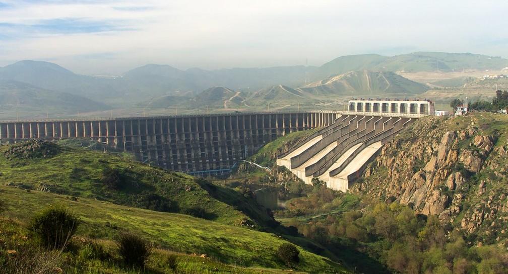 Implementará Pronatura Noroeste programa integral en la Cuenca del Río Tijuana image