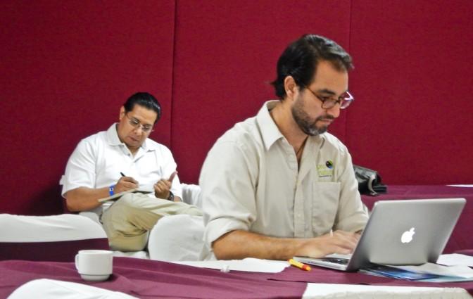 Foro Interinstitucional Inspección y VIgilancia